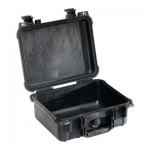 Pelican 1400-001-110 1150 Protector Cases