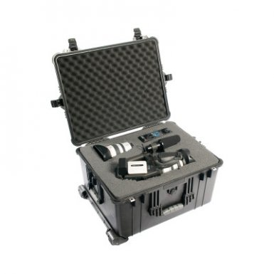 Pelican 1620-120-110 1150 Protector Cases