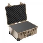 Pelican 1560-000-190 1150 Protector Cases