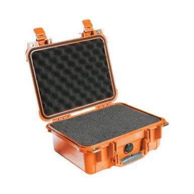 Pelican 1400-000-150 1150 Protector Cases