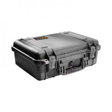 Pelican 1500-001-110 1150 Protector Cases