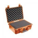 Pelican 1450-000-150 1150 Protector Cases