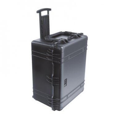 Pelican 1630-001-110 1630 Protector Transport Cases