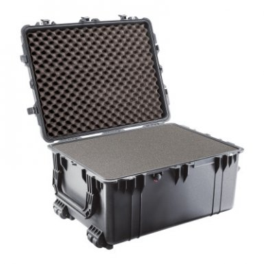 Pelican 1630-000-110 1630 Protector Transport Cases