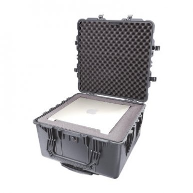 Pelican 1640-000-110 1640 Protector Transport Cases