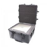 Pelican 1640-000-110 1640 Protector Transport Cases