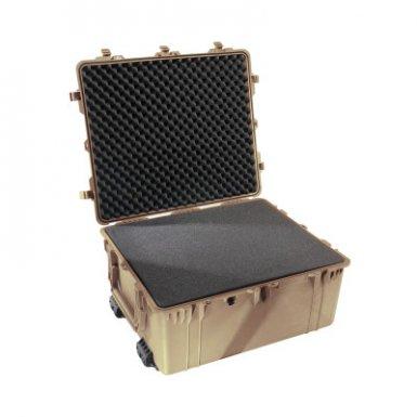 Pelican 1690-000-190 1690 Protector Transport Cases