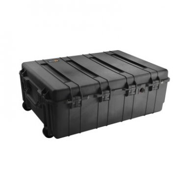 Pelican 1730-001-110 1730 Protector Transport Cases
