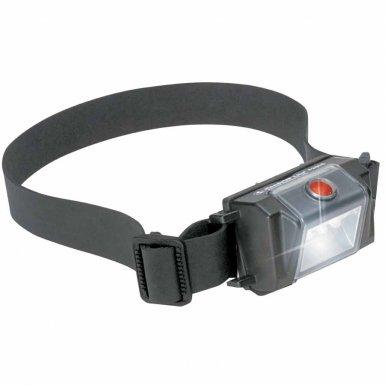 Pelican 2610-033-110 2610 Series HeadsUP Lite