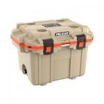 Pelican 30Q-2-TANORG 30QT Elite Coolers