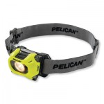 Pelican 027550-0160-245 Color Correction LED Headlight