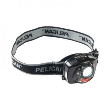 Pelican 19428135188 Headlamps
