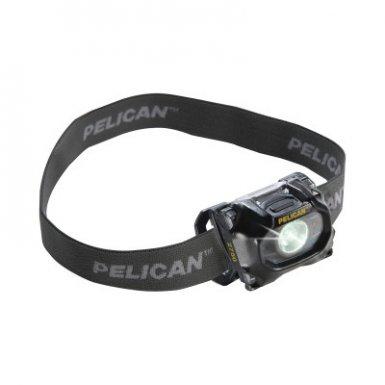 Pelican 19428144623 Headlamps