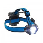 Pelican 19428128791 Headlamps