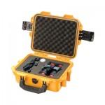 Pelican IM2050-20001 iM2050 Storm Cases