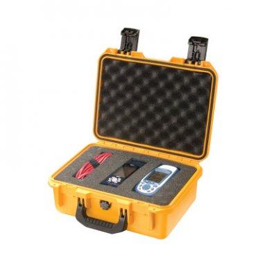 Pelican IM2100-20001 iM2100 Storm Cases