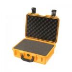 Pelican IM2200-20001 iM2200 Storm Cases