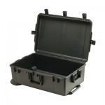 Pelican IM2950-00000 iM2950 Storm Travel Cases