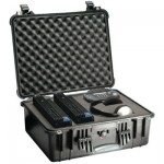 Pelican 1550-000-110 Large Protector Cases