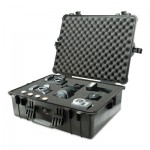 Pelican 1600-001-110 Large Protector Cases