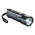 Pelican 033150-0103-110 LED Flashlights