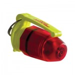 Pelican 19428008000 Mini Flasher Specialty Lights