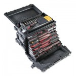 Pelican 0450-015-110 Mobile Tool Chests