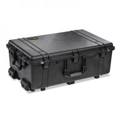 Pelican 1650-020-110 Protector Case