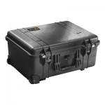 Pelican 1560-001-110 Protector Cases