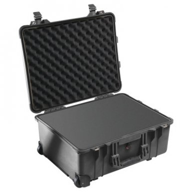 Pelican 015100-0009-110 Protector Mobility Cases