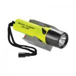 Pelican 19428105396 StealthLite Flashlights