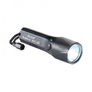 Pelican 19428105792 StealthLite Flashlights