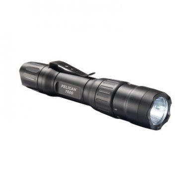 Pelican 19428138974 Tactical LED Flashlights