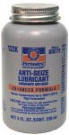 Permatex 80078 Anti-Seize Lubricants