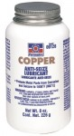 Permatex 9128 Copper Anti-Seize Lubricants