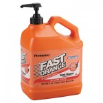 Permatex 25219 Fast Orange Pumice Lotion Hand Cleaners