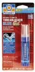 Permatex 24010 Medium Strength Blue Threadlockers