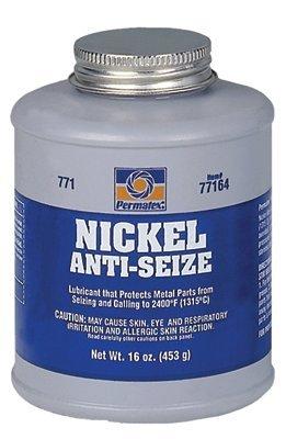 Permatex 77124 Nickel Anti-Seize Lubricants