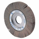 Pferd 45600 Arbor Hole Flap Wheels