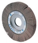 Pferd 45620 Arbor Hole Flap Wheels
