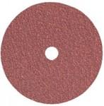 Pferd 62416 Ceramic Coated-Fiber Discs