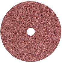 Pferd 62417 Ceramic Coated-Fiber Discs