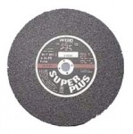 Pferd 64501 Type 1 General Purpose A-SG Chop Saw Cut-Off Wheels