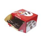 Piher 24010 Multiclamp Accessories