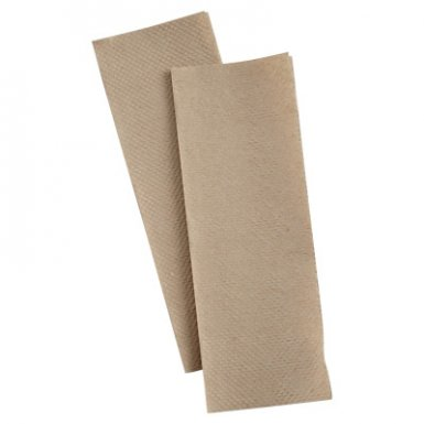Pitt Plastics 8202 Penny Lane Folded Paper Towels