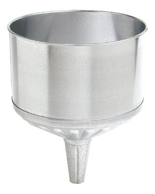 Plews 75-004 Funnels