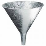 Plews 75-017 Funnels