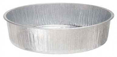 Plews 75-751 Galvanized Pans