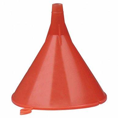 Plews 75-060 Plastic Funnels