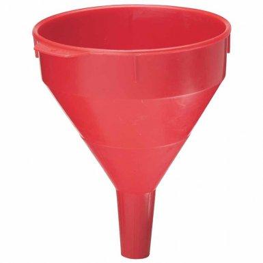 Plews 75-070 Plastic Funnels